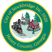 City of Stockbridge
